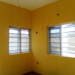 1 bedroom mini flat  Mini flat Flat / Apartment for rent Off adetola St ,aguda Aguda Surulere Lagos