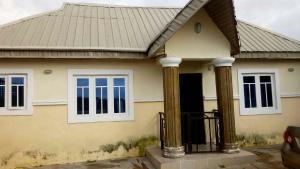3 bedroom Flat / Apartment for rent Agbede Ikorodu Agric Ikorodu Lagos