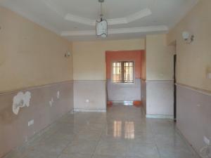 1 bedroom mini flat  Mini flat Flat / Apartment for rent Andikan estate Gwarinpa district Abuja Nigeria  Gwarinpa Abuja