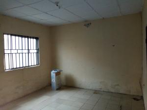 1 bedroom mini flat  Mini flat Flat / Apartment for rent First Avenue Gwarinpa estate Abuja  Gwarinpa Abuja