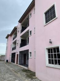 2 bedroom Flat / Apartment for rent - Ologolo Lekki Lagos