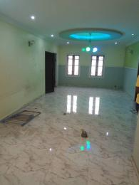 2 bedroom Flat / Apartment for rent Oke Bello  Ifako-gbagada Gbagada Lagos