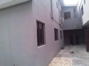2 bedroom Flat / Apartment for rent Ramat Crescent Ogudu GRA Ogudu Lagos
