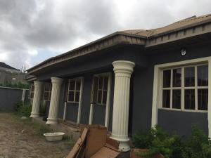 2 bedroom Detached Bungalow House for rent Abijo Abijo Ajah Lagos