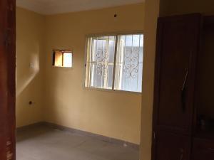 2 bedroom Detached Bungalow House for rent Abijo Abijo Ajah Lagos