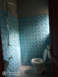 2 bedroom Mini flat Flat / Apartment for rent Laderin Oke Mosan Abeokuta Ogun