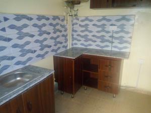 2 bedroom Block of Flat for rent Opposite golden gate hotel Wuse 2 Abuja