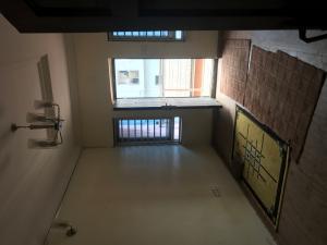 2 bedroom Flat / Apartment for rent Idowu ajayi Ifako-gbagada Gbagada Lagos