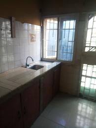 2 bedroom Flat / Apartment for rent Harmony estate Ifako-gbagada Gbagada Lagos