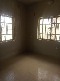 2 bedroom Flat / Apartment for rent Erunwen iwelumon street by Balogun  Ikorodu Ikorodu Lagos