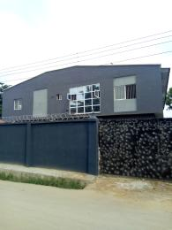 2 bedroom Flat / Apartment for rent - Coker Road Ilupeju Lagos