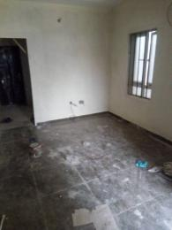 2 bedroom Flat / Apartment for rent Memde Mende Maryland Lagos