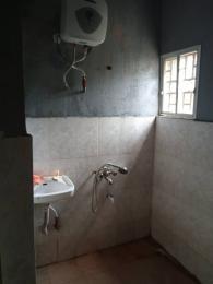 2 bedroom Flat / Apartment for rent Millennium  Millenuim/UPS Gbagada Lagos
