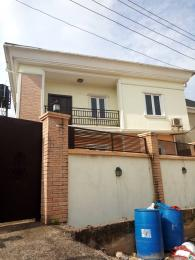2 bedroom Flat / Apartment for rent GRA Ogudu GRA Ogudu Lagos - 0
