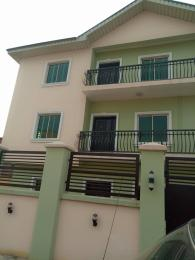 2 bedroom Flat / Apartment for rent - Ogudu Road Ojota Lagos