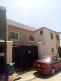 2 bedroom Flat / Apartment for rent Oshogbo street  Ogudu Ogudu Lagos