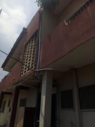 2 bedroom Flat / Apartment for rent Moshalasi Ogudu Ogudu Lagos