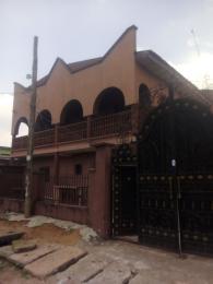 2 bedroom Flat / Apartment for rent Anin street ojuta Ogudu Ogudu Lagos