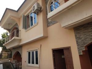 2 bedroom Block of Flat for rent adee Ajao Estate Isolo Lagos