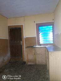 2 bedroom Blocks of Flats House for rent Abule Taylor Abule Egba Abule Egba Lagos