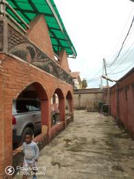 2 bedroom Blocks of Flats House for rent Puposola Abule Egba Abule Egba Lagos
