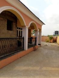 2 bedroom Flat / Apartment for rent Elliot,  Iju-Ishaga Agege Lagos