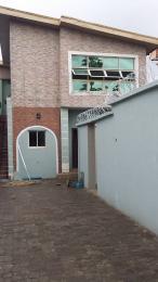 2 bedroom Flat / Apartment for rent GRA Ogudu GRA Ogudu Lagos