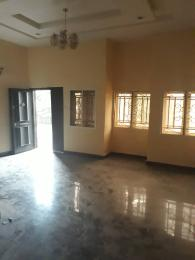 2 bedroom Flat / Apartment for rent By back ECOWAS Asokoro Abuja