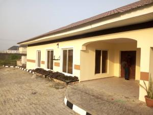 2 bedroom Terraced Bungalow House for rent monastery road Sangotedo Ajah Lagos
