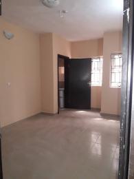 2 bedroom Blocks of Flats House for rent miracle avenue Sangotedo Ajah Lagos