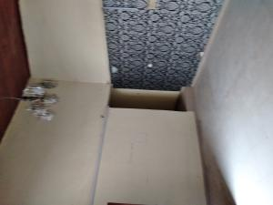 2 bedroom Blocks of Flats House for rent Ogba Aguda(Ogba) Ogba Lagos