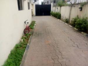 2 bedroom Flat / Apartment for rent kara st Ajao Estate Isolo Lagos