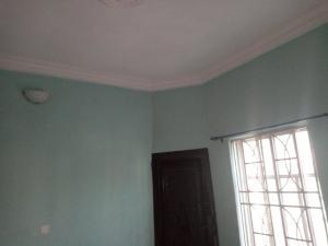 2 bedroom Flat / Apartment for rent gbajumo close off adeniran ogunsanya Adeniran Ogunsanya Surulere Lagos