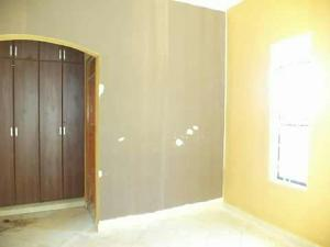 2 bedroom Flat / Apartment for rent orile agege pencinima Agege Agege Lagos - 0