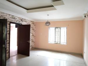 2 bedroom Blocks of Flats House for rent Jakande Jakande Lekki Lagos