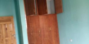 2 bedroom Flat / Apartment for rent off Agric road Agric Ikorodu Lagos