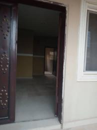 2 bedroom Flat / Apartment for rent @akingbade gbagi,ifedapo area. Iwo Rd Ibadan Oyo