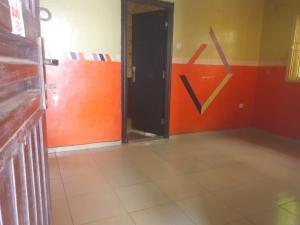 2 bedroom Flat / Apartment for rent @ sma,new bodija estate Bodija Ibadan Oyo