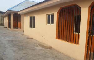 2 bedroom Flat / Apartment for rent @ unity,adeyeri estate Akatapa ologuneru Ibadan north west Ibadan Oyo