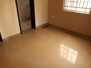 2 bedroom Flat / Apartment for rent Trans Engineering Estate Dawaki District Abuja  Gwarinpa Abuja