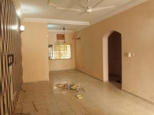 2 bedroom Mini flat Flat / Apartment for rent Dawaki district Abuja Nigeria  Gwarinpa Abuja