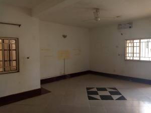 2 bedroom Mini flat Flat / Apartment for rent Garki2 Abuja Nigeria near FCMB bank  Garki 2 Abuja