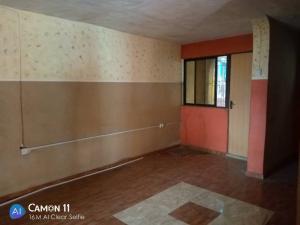 2 bedroom Blocks of Flats House for rent Ogba Aguda. Aguda(Ogba) Ogba Lagos