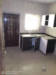 2 bedroom Flat / Apartment for rent Sangotedo Sangotedo Ajah Lagos