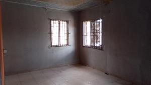 2 bedroom Flat / Apartment for rent Isaac john Jibowu Yaba Lagos