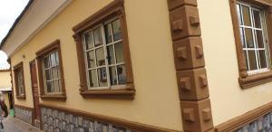 2 bedroom Flat / Apartment for rent kolapo ishola Akobo Ibadan Oyo