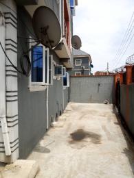 2 bedroom Flat / Apartment for rent On Folagoro   Fola Agoro Yaba Lagos