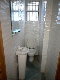 2 bedroom House for rent Ikate Ikate Lekki Lagos