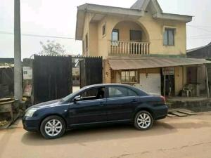 Blocks of Flats House for sale Ipaja Ipaja Lagos