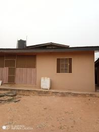 2 bedroom Blocks of Flats House for rent Ogba oke ira off shonola street via aguda excellence hotel. Oke-Ira Ogba Lagos